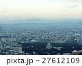 名古屋の都市風景 27612109
