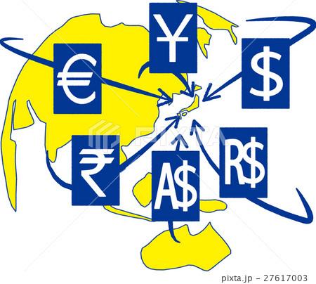 外貨_投資イメージ 27617003