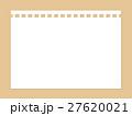 ノート用紙01 27620021