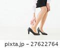 靴擦れ 足の痛み(OL) 27622764