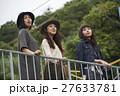 九州 長崎 女子旅 27633781