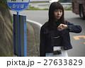 九州 長崎 女子旅 27633829