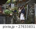 九州 長崎 女子旅 27633831