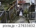 九州 長崎 女子旅 27633832
