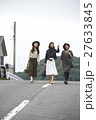九州 長崎 女子旅 27633845