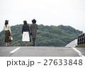 九州 長崎 女子旅 27633848