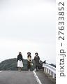 九州 長崎 女子旅 27633852