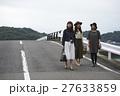 九州 長崎 女子旅 27633859