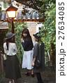 九州 長崎 女子旅 27634085