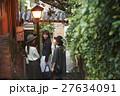 九州 長崎 女子旅 27634091
