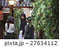 九州 長崎 女子旅 27634112