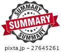 ヴィンテージ ベクタ ベクターのイラスト 27645261