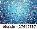 ウィルス ウイルス 病原菌のイラスト 27649537