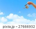 イメージフォト 27666932