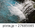 富士山の雪解け水 27685085