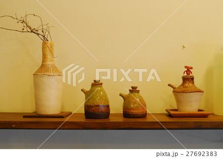 roomの写真素材 [27692383] - PIXTA