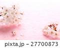 桜左・和紙P05 27700873