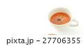 スープ ミネストローネ 27706355