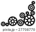 27708770