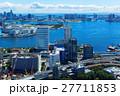 風景 都会 都市風景の写真 27711853