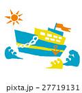 船 27719131
