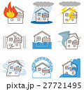 家 保険 27721495