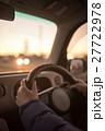 運転 27722978