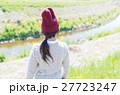 野川 27723247