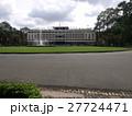 統一会堂(旧南ベトナム大統領府及び官邸) 27724471