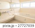 バスルーム 27727039