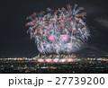 長岡まつり大花火大会 27739200