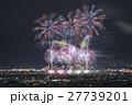 長岡まつり大花火大会 27739201