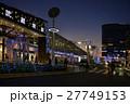 武蔵境駅北口 27749153