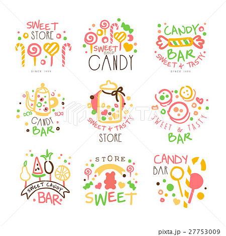 Bulk Candy Store is a family owned and operated business. Brothers, Brian & Ken Shenkman, built the business with their parents and the help of their relatives. Spouses, cousins, and (during summer break) even their kids, all help out at the candy store and on the road.