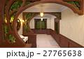 バスルーム 27765638