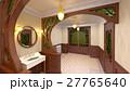 バスルーム 27765640