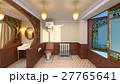 バスルーム 27765641