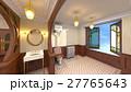 バスルーム 27765643