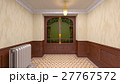 両開き窓 27767572