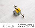 防犯【フォトクラフト・シリーズ】 27774778
