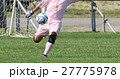 サッカー フットボール 27775978