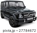 Mid-size luxury SUV 27784672