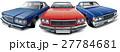Vintage American automobiles 27784681