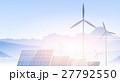 エコ エコロジー 生態のイラスト 27792550