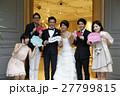 結婚式 プロップス 27799815