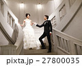 結婚式 27800035