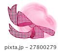 バレンタイン 27800279