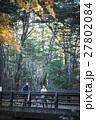 軽井沢 観光 サイクリング 27802084