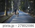 軽井沢 カップル 観光の写真 27802086