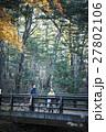 軽井沢 観光 サイクリング 27802106